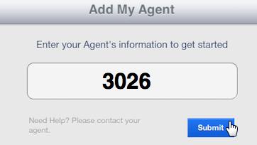 agent3026