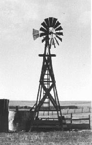 oldwindmill